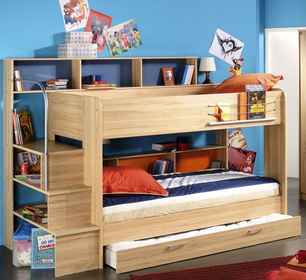 quarto de menino2