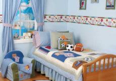 quarto de menino3