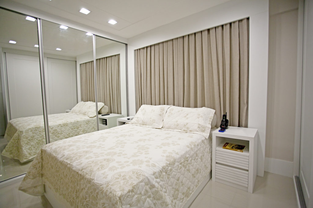 quarto feminino2