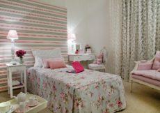 quarto feminino4