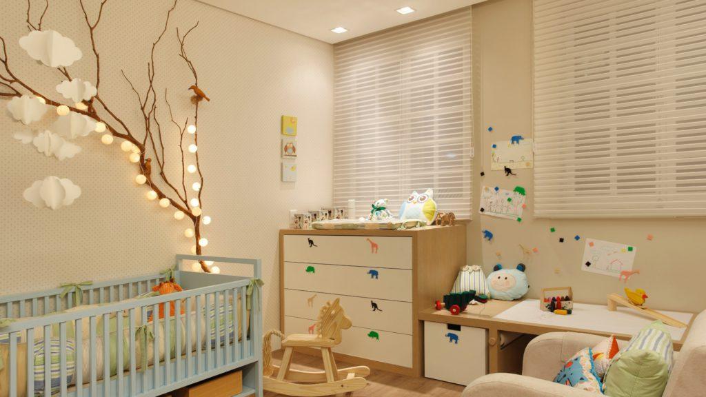 quarto infantil2