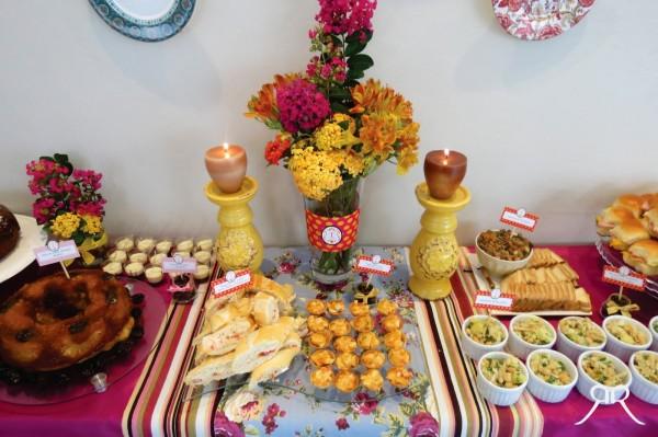 Dicas de decoração para fazer uma festa em casa1