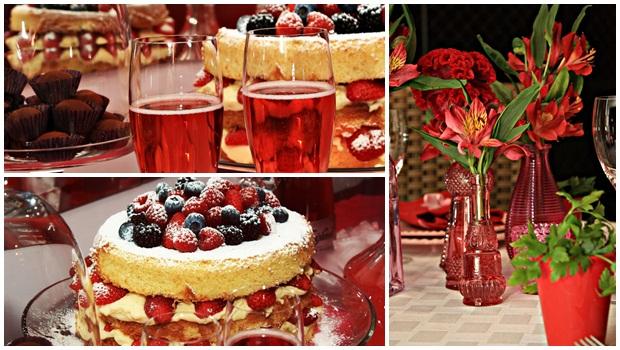 Dicas de decoração para fazer uma festa em casa2