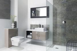 decoracao-banheiro1