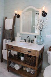 decoracao-banheiro2
