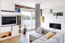 decoracao-de-apartamento-pequeno-com-planeamento-e-organizacao1