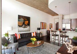 decoracao-de-apartamento-pequeno-com-planeamento-e-organizacao2