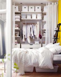 como-organizar-e-decorar-com-armarios4