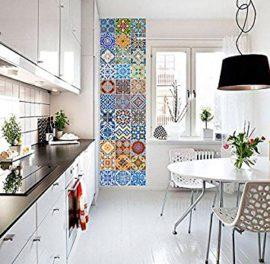 como-decorar-com-azulejos-portugueses1