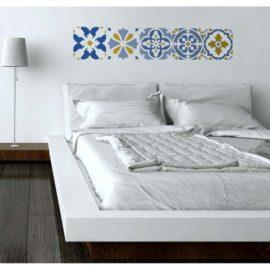 como-decorar-com-azulejos-portugueses2