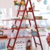 Como Organizar e decorar com Armários