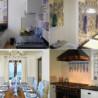 Como decorar com azulejos portugueses