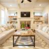 Pequenas mudanças, grandes impactos: como mudar a decoração interior da casa