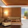 Princípios da decoração de interiores para você arrasar na sua casa