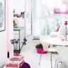 4 dicas fantásticas para aprender a decorar espaços pequenos