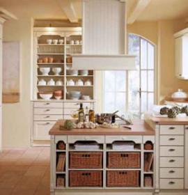 Soluções praticas para ganhar espaço no apartamento