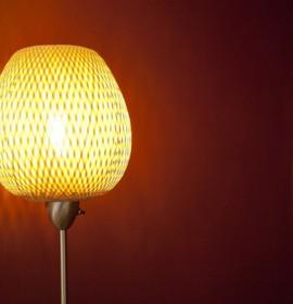 Dicas básicas para uma boa iluminação no apartamento
