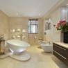 Faça uma decoração para banheiro espetacular e incremente este espaço da casa