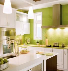 Como decorar a minha casa de forma sustentável com pouco dinheiro