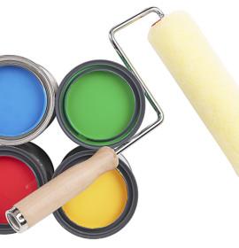 Dicas para escolher a cor para a sua cozinha