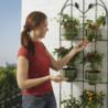 Sugestões para decorar o exterior da casa