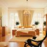3 truques simples para transformar a decoração da casa em pouco tempo