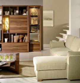 m%C3%B3veis sala 663587 270x280 Móveis modulares ou sob medida: o que escolher para o seu apartamento