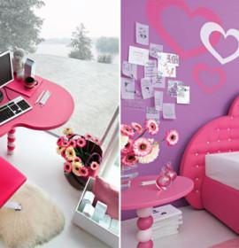 Como decorar um quarto de criança