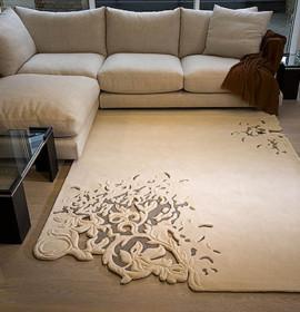 Tapetes - Compre Online tapetes modernos, tapetes design, tapetes clássicos, tapetes de pele natural, tapetes infantis e passadeiras. Os Tapetes são .