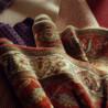 Como remover nódoas de gordura de tapetes e carpetes